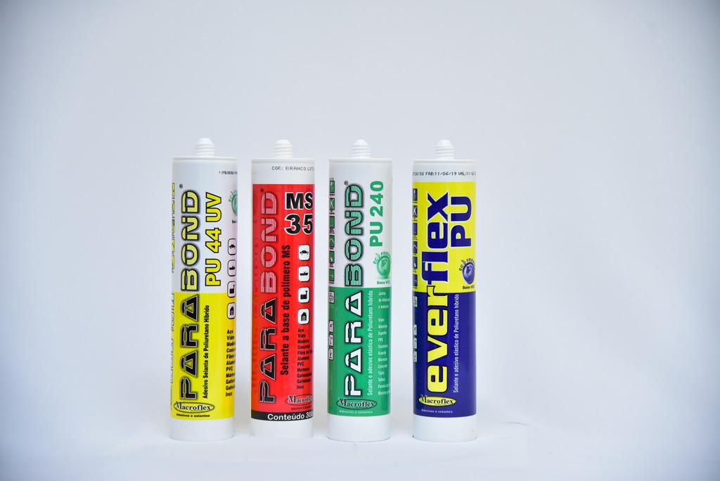 selantes-hibridos-ms