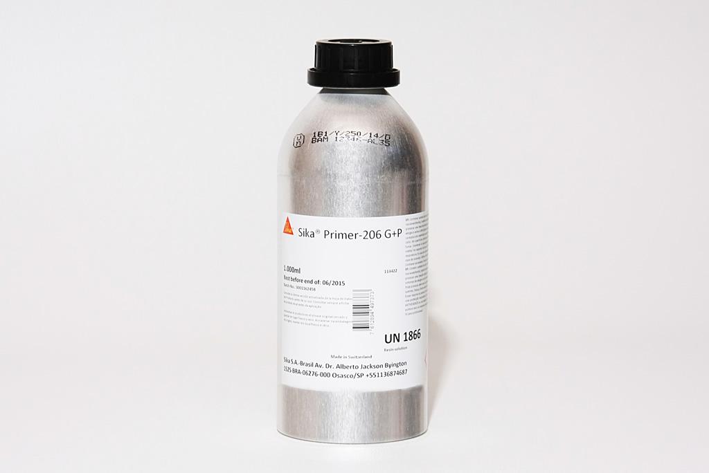 macroflex-adesivos-e-selantes